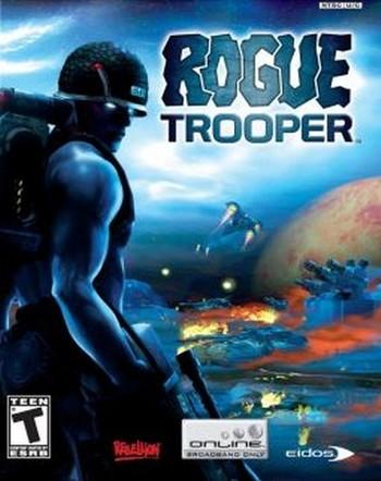 https://static.tvtropes.org/pmwiki/pub/images/roguetrooper2006.jpg