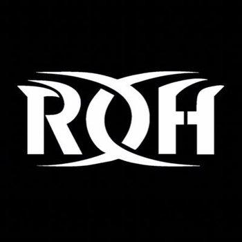 https://static.tvtropes.org/pmwiki/pub/images/roh_2021_9.jpg