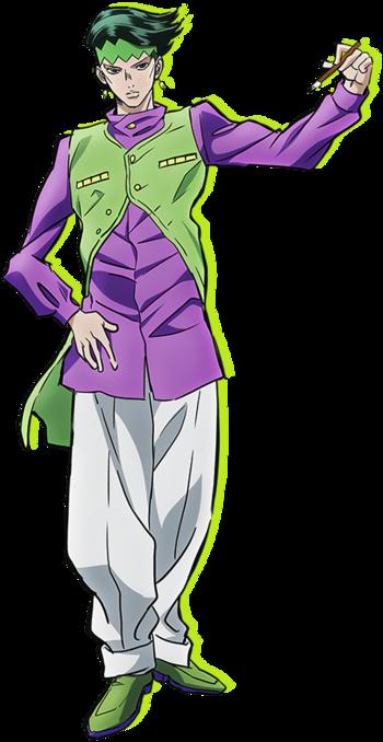 https://static.tvtropes.org/pmwiki/pub/images/rohan_kishibe_anime.png