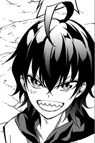 https://static.tvtropes.org/pmwiki/pub/images/rokuro_manga_16.PNG