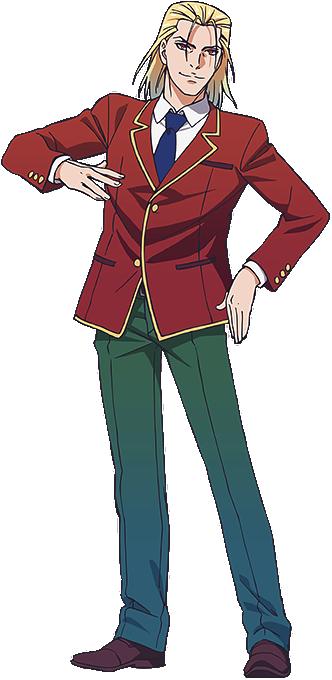 https://static.tvtropes.org/pmwiki/pub/images/rokusuke_koenji_anime.png