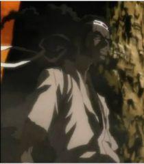 https://static.tvtropes.org/pmwiki/pub/images/rokutaro_afro_samurai_251.jpg