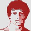 http://static.tvtropes.org/pmwiki/pub/images/roky2_0.png