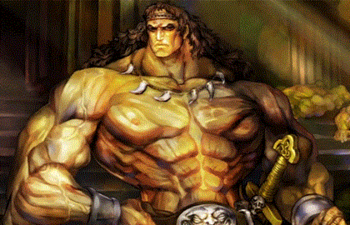 Dragon S Crown Characters Tv Tropes