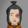 https://static.tvtropes.org/pmwiki/pub/images/role_reverse_azula_by_mojave_955.png