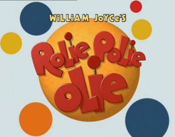 http://static.tvtropes.org/pmwiki/pub/images/rolie_polie_olie_title.png