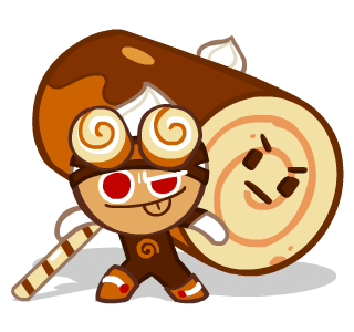 https://static.tvtropes.org/pmwiki/pub/images/roll_cake_cookie.png