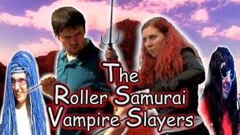 https://static.tvtropes.org/pmwiki/pub/images/roller_samurai_vampire_slayers.jpg