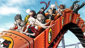 http://static.tvtropes.org/pmwiki/pub/images/rollercoaster_3.jpg