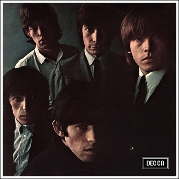 The Rolling Stones No.2 - Wikipedia