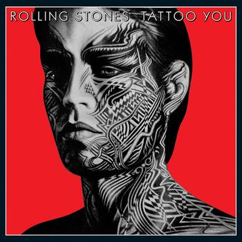https://static.tvtropes.org/pmwiki/pub/images/rollin_tattoo_28.jpg
