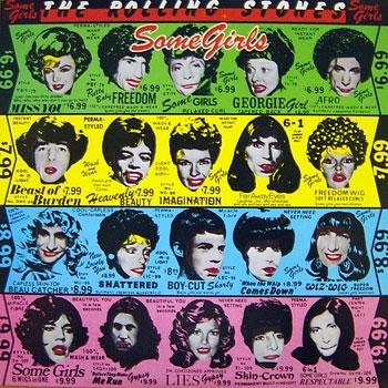 https://static.tvtropes.org/pmwiki/pub/images/rolling-stones-some-girls-1978_6081.jpg