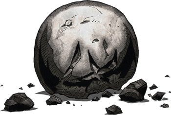 https://static.tvtropes.org/pmwiki/pub/images/rolling_stones_ref1.png