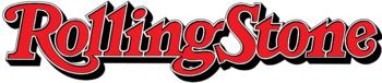 https://static.tvtropes.org/pmwiki/pub/images/rollingxxx_stone_logosvg_copy_2.png