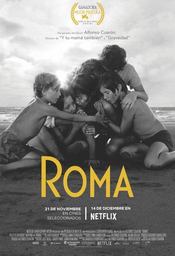 https://static.tvtropes.org/pmwiki/pub/images/roma_poster.jpg
