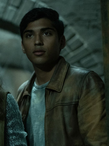 https://static.tvtropes.org/pmwiki/pub/images/roman_morales_brown_leather_jacket.jpg