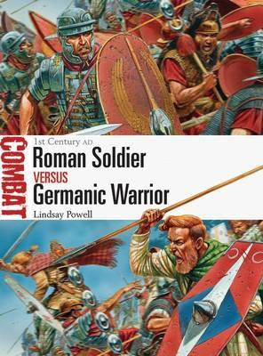 http://static.tvtropes.org/pmwiki/pub/images/roman_soldier_v_germanic_warrior_powell.jpg