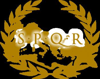 https://static.tvtropes.org/pmwiki/pub/images/roman_spqr_banner.png