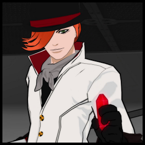 https://static.tvtropes.org/pmwiki/pub/images/roman_torchwick.png