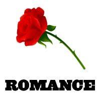 http://static.tvtropes.org/pmwiki/pub/images/romance_genre.jpg