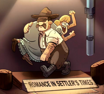 http://static.tvtropes.org/pmwiki/pub/images/romance_in_settlers_times_5690.png