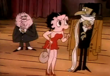 https://static.tvtropes.org/pmwiki/pub/images/romanceofbettyboop.png