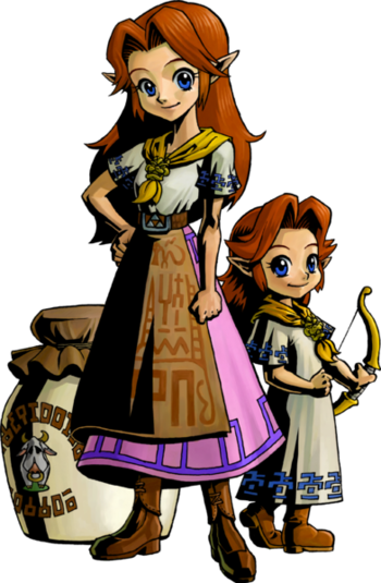 https://static.tvtropes.org/pmwiki/pub/images/romani_and_cremia.png