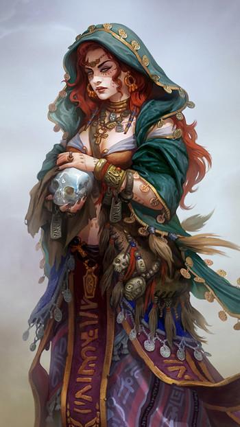 https://static.tvtropes.org/pmwiki/pub/images/romani_legend.jpg