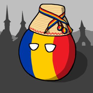 https://static.tvtropes.org/pmwiki/pub/images/romania.png