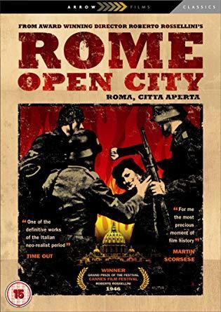 https://static.tvtropes.org/pmwiki/pub/images/rome_open_city_6.jpg