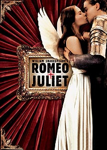 Moulin Rouge! Film  TV Tropes