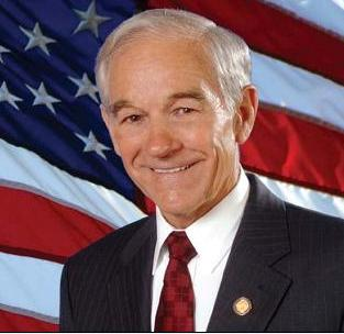 http://static.tvtropes.org/pmwiki/pub/images/ron-paul_4648.jpg