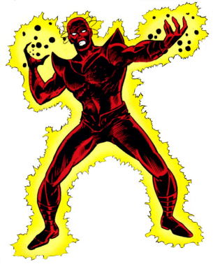 https://static.tvtropes.org/pmwiki/pub/images/ronald_english_earth_616_from_all_new_official_handbook_of_the_marvel_universe_update_vol_1_4_001.png