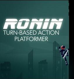 https://static.tvtropes.org/pmwiki/pub/images/ronin_game.png