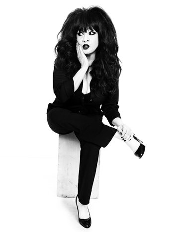 https://static.tvtropes.org/pmwiki/pub/images/ronnie_spector_hi_res_c_ruven_afanador_cpi_syndication.jpg