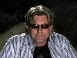 https://static.tvtropes.org/pmwiki/pub/images/ronwasserman_5586.jpg