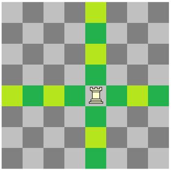 https://static.tvtropes.org/pmwiki/pub/images/rook.png