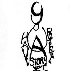 https://static.tvtropes.org/pmwiki/pub/images/roommates-story_7453.jpg