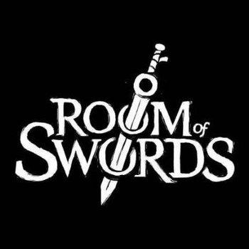 https://static.tvtropes.org/pmwiki/pub/images/roomofswords.jpg