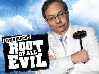 http://static.tvtropes.org/pmwiki/pub/images/root_of_all_evil_1284.jpeg