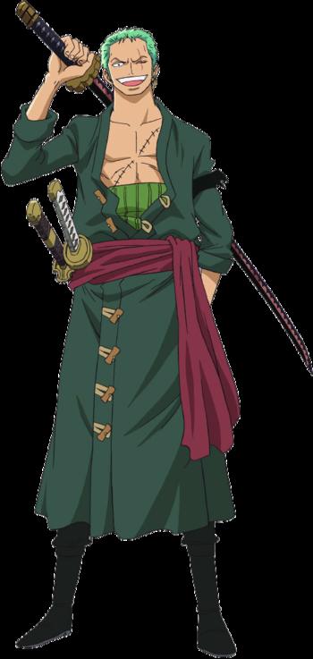 https://static.tvtropes.org/pmwiki/pub/images/roronoa_zoro_anime.png