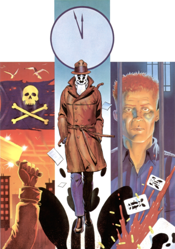 https://static.tvtropes.org/pmwiki/pub/images/rorschach_gibbons.png