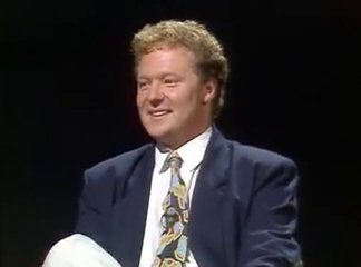 https://static.tvtropes.org/pmwiki/pub/images/rory_bremner_whose_line_uk.jpg