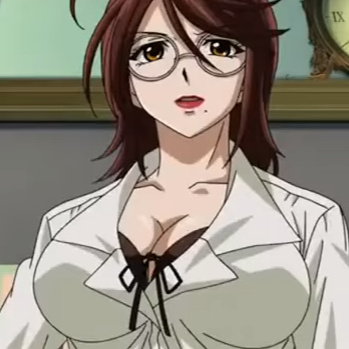 Changed w/o discussion: Ms Fanservice.Anime - TV Tropes Forum