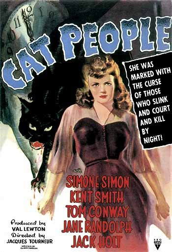http://static.tvtropes.org/pmwiki/pub/images/rose,w_cat_people1942.jpg