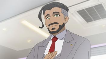 https://static.tvtropes.org/pmwiki/pub/images/rose_anime_2.png