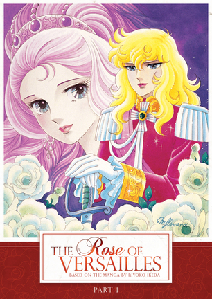 https://static.tvtropes.org/pmwiki/pub/images/rose_of_versailles_cover_art_01.jpg