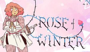 https://static.tvtropes.org/pmwiki/pub/images/rose_of_winter_8.jpg