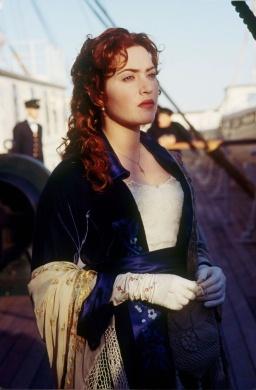 https://static.tvtropes.org/pmwiki/pub/images/rose_titanic.jpg