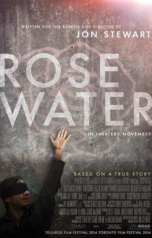 https://static.tvtropes.org/pmwiki/pub/images/rose_water_movie_poster_1_7092.jpg